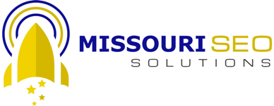 Missouri SEO Solutions